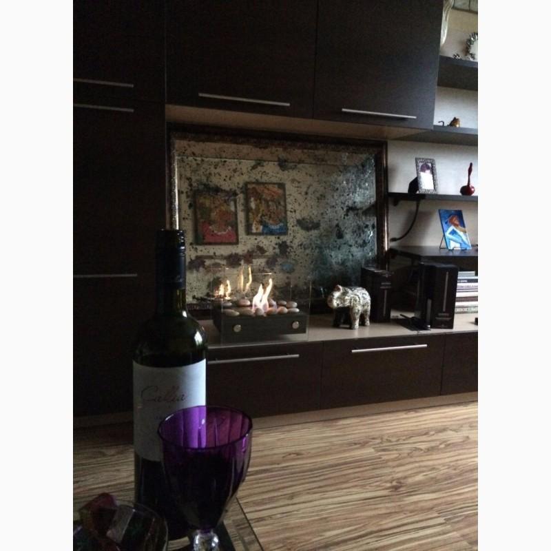 Фото 11. Состаренные зеркала. Золотые состаренные зеркала. Зеркала с эффектом старения