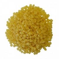 Продам Макаронные изделия Ракушки маленькие по Украине и на экспорт