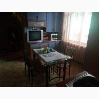 Продажа пол дома с ремонтом в Ирпене, 42000 уе