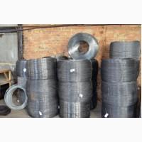 Проволока ВР-1 ф2, 2-6, 0 собственного производства