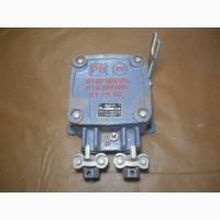 Продам включатель сигнальный дверной ВСДУ5