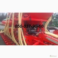 Мега сеялка Зерновая No-Till технологии Gaspardo Gigante 9 метров!!! Сеялка GIGANTE CORSA