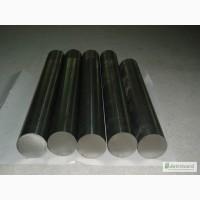 Круг нержавеющий диаметр 40 мм сталь 20Х13 длина 4, 0 м