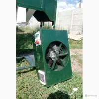 Продам ІСМ-5 сепаратор зерна