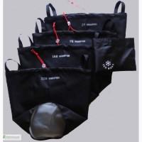 Мешки для ледяной экстракции Ice Bags (4шт). Лучшая цена