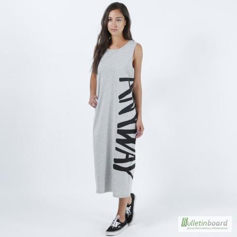 Фото 2. Женская и мужская одежда оптом