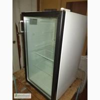В продаже Барный Холодильник