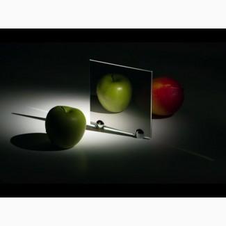 Зеркало Гезелла. Одностороннее зеркало. Зеркало шпион. Полицейское зеркало