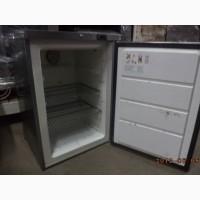 В продаже Морозильный шкаф б/у