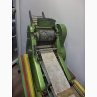 Оборудование для кондитерских цехов б/у1