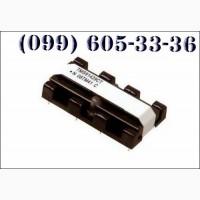 TMS91429CT для жк мониторов