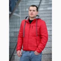 Демисезонная куртка ELKEN - 348