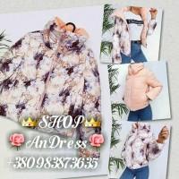 Магазин одежды Андресс