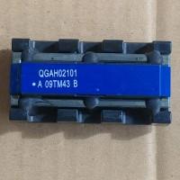 QGAH02101, трансформаторы для жк мониторов