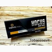 Сигаретные гильзы HOCUS 500