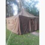 Шатер, навес, брезент, палатка лагерная, тент