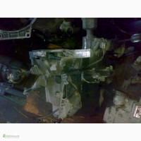 Продам оригинальные КПП на Renault Kangoo 1.9D