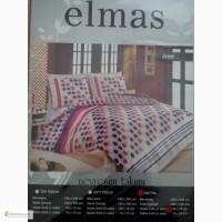 Комплект постельного белья 2, 0 Elmas