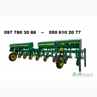 Культиватор растениепитатель навесной высокостебельный Harvest 560 (КРНВ)