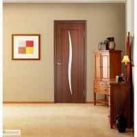 Хорошие двери или плохие Кривой Рог