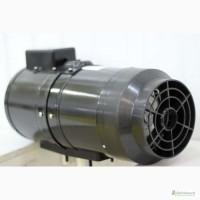 Автономный воздушный отопитель «ПЛАНАР 4ДМ2»