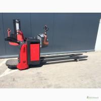 Электротележка LINDE T 20AP 2014р-бат, 2010р вантажопідйомність2000 кг
