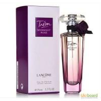 Lancome Tresor Midnight Rose парфюмированная вода 75 ml. (Ланком Трезор Миднайт Роуз)