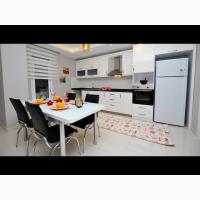Квартира на берегу моря, квартира в Турции Алания аппартаменты у моря