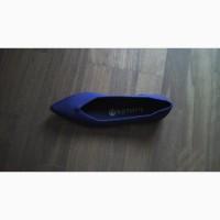 Продам женские, новые туфли #039;#039;Rothy#039;s#039;#039; Oригинал! 38р