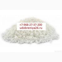 Fertilizer Sulphoammophos diammonium phosphate the Monokaliy ammophos mixed fertilizers