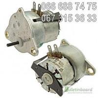 Электродвигатель ДСОР32-15-2 УХЛ4 (220В, 50Гц, 2 об/мин), двигатель синхронный ДСОР32-15-2