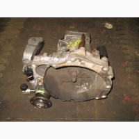 КПП коробка передач 085 VW Golf 2 1.3L, VW Polo, VW Golf 3 1.4L оригинал