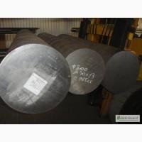 Нержавеющая поковка диаметр 500 мм длина 1000 мм ГОСТ 25054-81