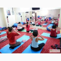 Курсы инструкторов фитнес для лица «Фейсбилдинг (FaceBuilding)»