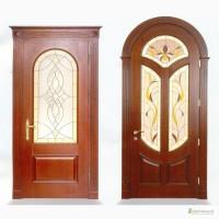 Что отличает мдф двери от их аналогов