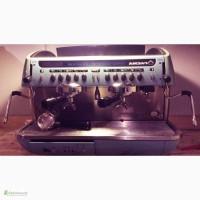 Купить кофеварку в Украине. Faema E92 бу