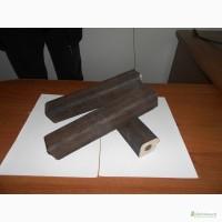 Топливные брикеты Pini key, пелеты, брикеты из твердого топлива цена, древесные брикеты