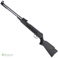 Пневматическая винтовка Tytan (Designed Germany) B3-3 Пластик