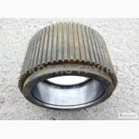Обечайка ГТ-500/520