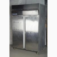 В продаже Холодильные шкафы б/у больших размеров