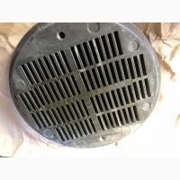 Клапан ЦПК-150-2, 5
