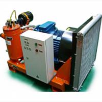 Частотные преобразователи, электродвигатели в наличии в Симферополе