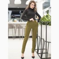 Магазин женской одежды ANNIKA (Украина)