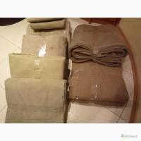 Брезент различные палатки тенты, пошив на заказ