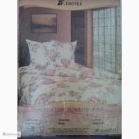 Комплект постельного белья 5 предметов Тирасполь