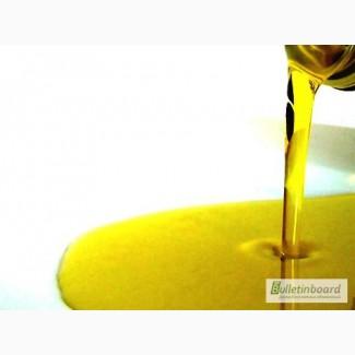 Предлагаем поставки масло