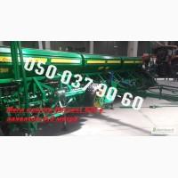 Мега сеялка Harvest 630 с захватом 6, 3 метра Продукция от завода-изготовителя