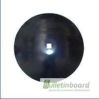 Диск Солоха ромашка и сфера, , дисковая борона, диск, диск на борону