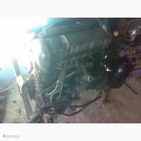 Продам оригинальные двигатели GM 2.3D 2.3TD на Opel
