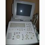 Продам аппарат УЗИ Лоджик 400